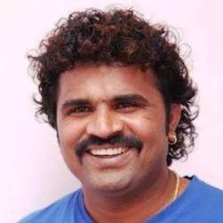 Vikram Arya Kannada Actor
