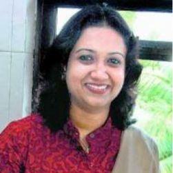 Vimmy Mariam George Malayalam Actress