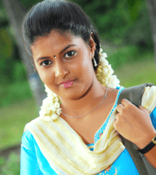 Vinitha Tamil Actress