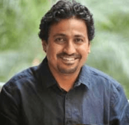 Vinod Kapri Hindi Actor