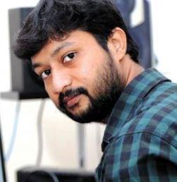 Vinu Thomas Malayalam Actor
