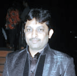 Vipin Jain Hindi Actor