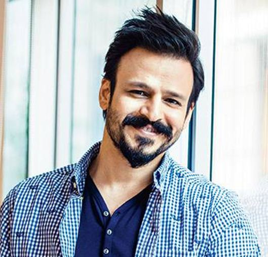 Vivek Oberoi's Gangster Thriller Is Coming Up!