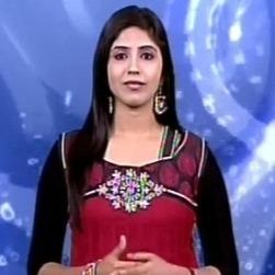 VJ Amritha Tamil Actress