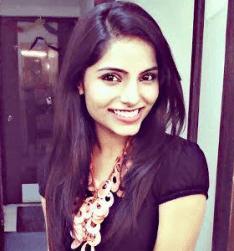 Vj Smitha Malayalam Actress