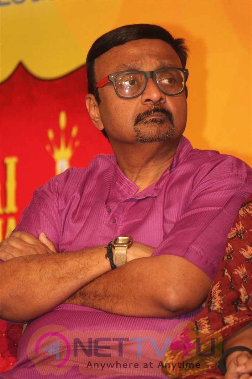Vai Raj Mai A Milestone In Indian Election History Attractive Photos