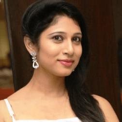 Vanditha Telugu Actress