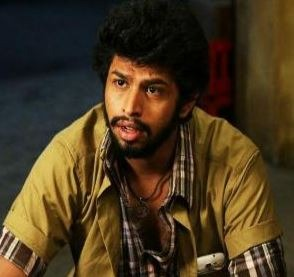 Varun Joins Jayam Ravi In Bogan!