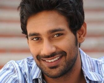 Varun Sandesh Back To Home After Malaria Treatment!
