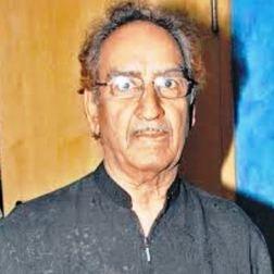 Veeru Devgan Hindi Actor