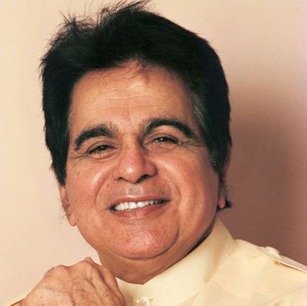Veteran Actor Dilip Kumar Celebrates His 93rd Birthday, Today!