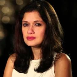 Vidushi Mehra Hindi Actress