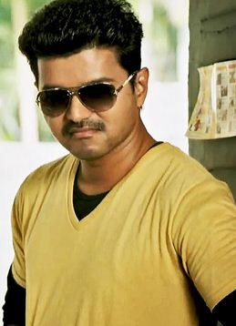 Vijay's 59th Flick Achieves Victory Before Hitting Screens!
