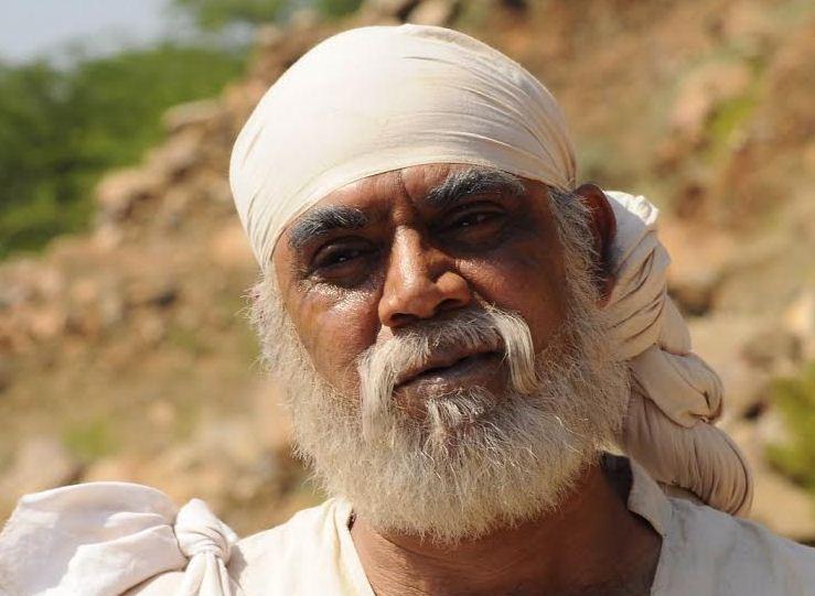 Vijay's Apoorva Mahan Ready For Release!