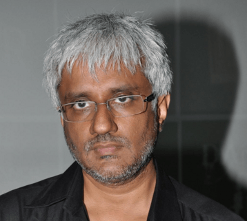 Vikram Bhatt Lashes Out At the Censor Board