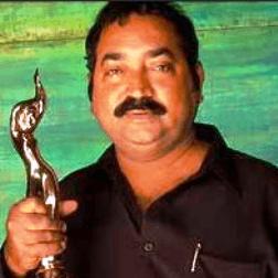 Vikram Dharma Tamil Actor