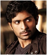 Vikram Prabhu Is All Set For His New Projects Simultaneously