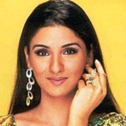 Vineeta Thakur Hindi Actress