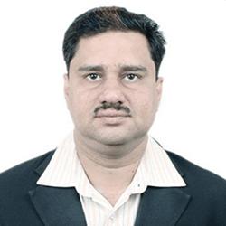 Vinod Kulkarni Hindi Actor