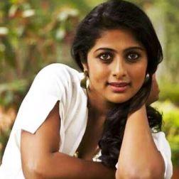 Vinutha Lal Malayalam Actress