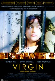 Virgin Movie Review Hindi Movie Review