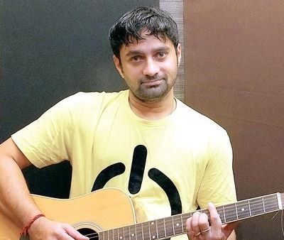 Vishal Chandrasekhar To Compose Tunes For Jiiva And Arun Vijay!