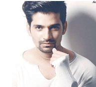 Vishal Singh Admits That He Learned A Lot From ..