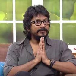 Vishnuvardhan Kulasekaran Tamil Actor