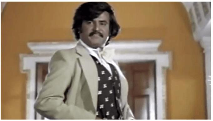 Vishnuvardhan's Lack Of Time Lead To Billa-2 's Failure?