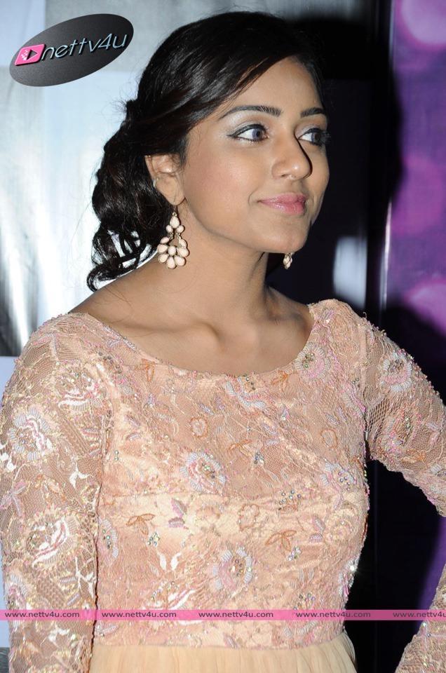 Telugu Actress Vithika Sheru New Magnificent Photos