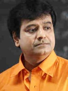 Vivekh To Conduct An Awareness Rally