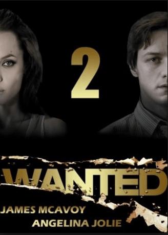 Wanted 2 Movie Review English Movie Review