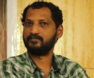 What!!! Na Muthumar Died Due To Lack Of Money?