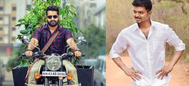 What! Janatha Garage To Be Remade In Tamil?