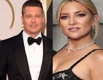 What! Kate Hudson Wants To Date This Guy?