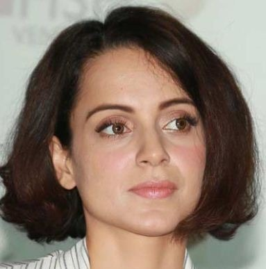 Why Kangana Apologizes On Behalf Of Salman Khan..