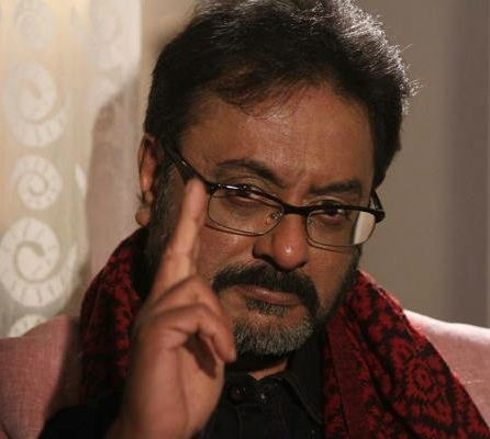 Why Pratap Pothen Shelved Dulquer Salmaan Film?..
