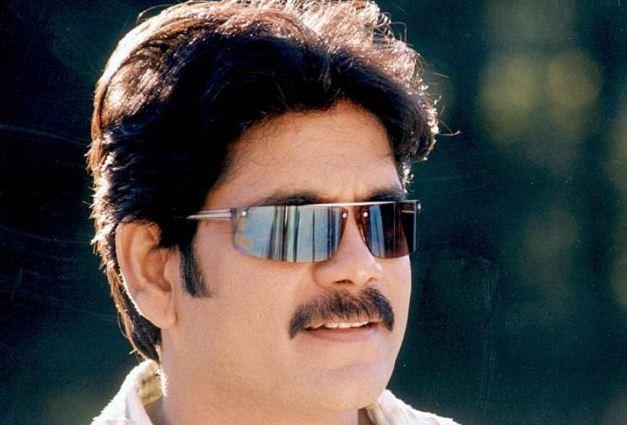 Will Nagarjuna Remake Malayalam Hit Oppam?