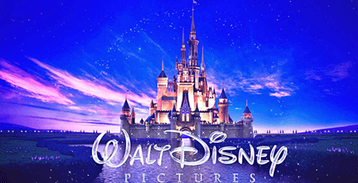 Walt Disney To Roll Out Nine Fairy Tale Movies