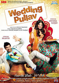 Wedding Pullao Movie Review Hindi Movie Review