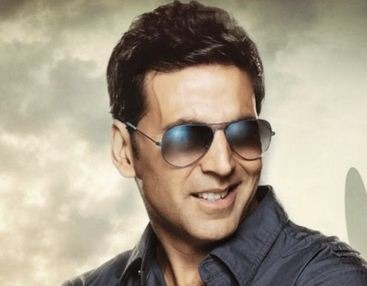 What! Akshay Felt Pain While Shooting? Read Here To Know What Happened!