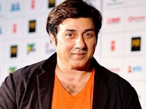 What Is Sunny Deol's Longtime Wish?