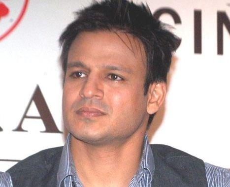 When Vivek Oberoi Was Asked About Salman….