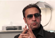 Which Bad Man Character Does Gulshan Grover  Feel None Can Match?