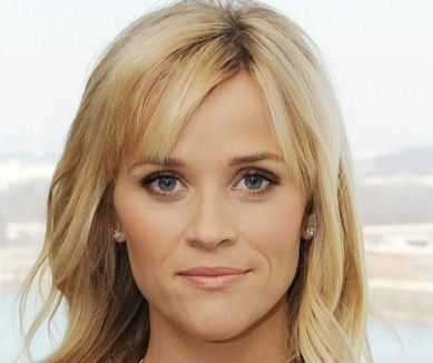 Which Scared Reese Witherspoon In Her Early Sta..