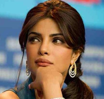 who is priyanka chopra dating presently This is to notice that there were the rumours that priyanka chopra was dating shah rukh khan during the shooting of their hit franchise film don.