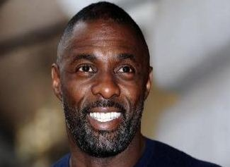 Why Idris Elba Didn't Attend The Golden Globes?