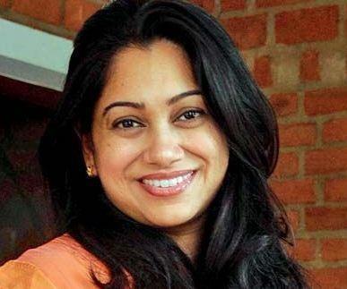Will Anjali Menon's Script Help Dulquer Again?