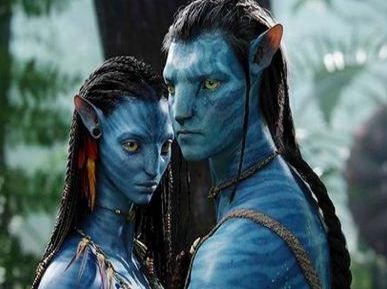 Will Avatar 2 Release In 2017?