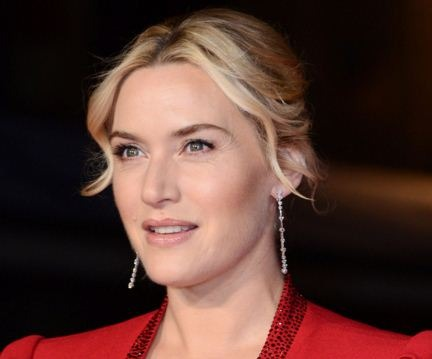 Will Collateral Beauty Witness Kate Winslet?